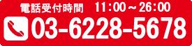 03-6228-5678