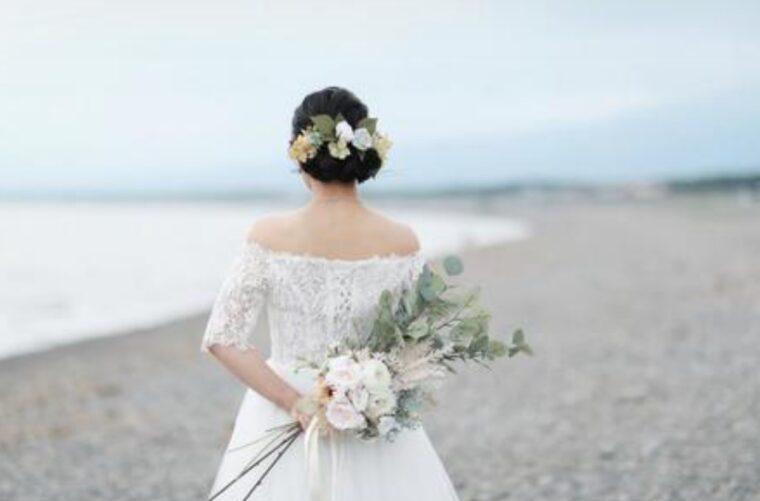 キャバ嬢 結婚